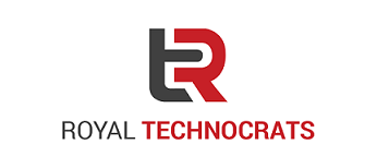 Royal Technocrats Inc